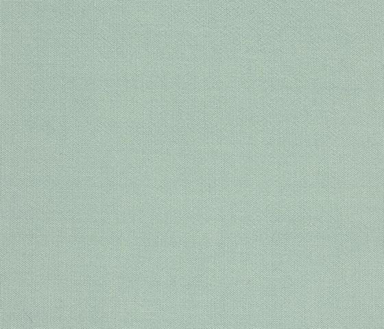 Polo 931 by Kvadrat   Fabrics