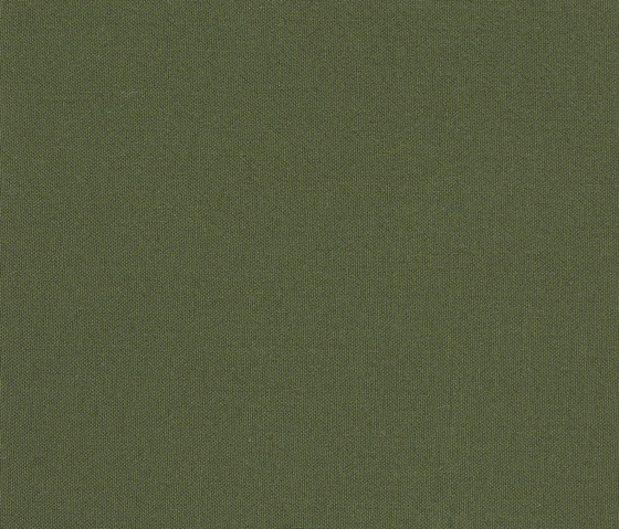 Polo 971 by Kvadrat | Fabrics