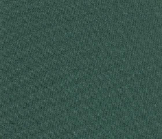 Polo 981 by Kvadrat | Fabrics