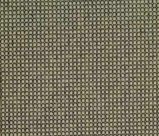Prato 106 by Kvadrat | Fabrics