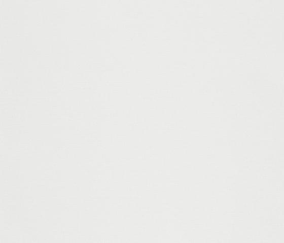 Primus 100 von Kvadrat | Stoffbezüge