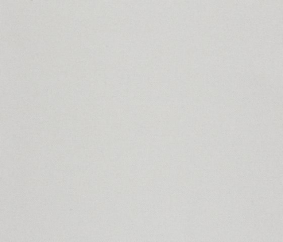 Primus 130 by Kvadrat | Fabrics