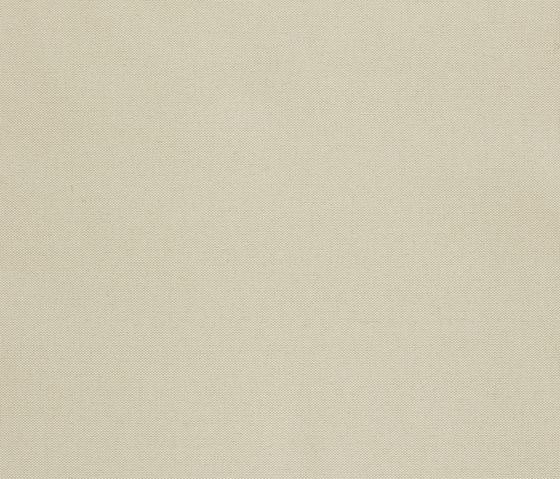 Primus 200 by Kvadrat   Fabrics