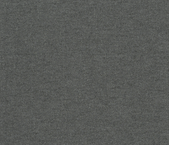 Primus 290 by Kvadrat | Fabrics