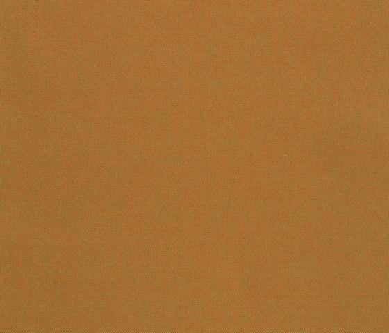 Primus 330 by Kvadrat | Fabrics