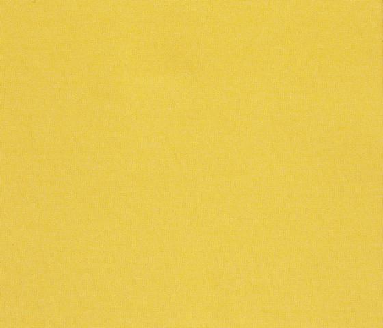 Primus 410 by Kvadrat | Fabrics