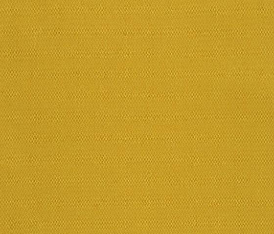 Primus 430 by Kvadrat | Fabrics