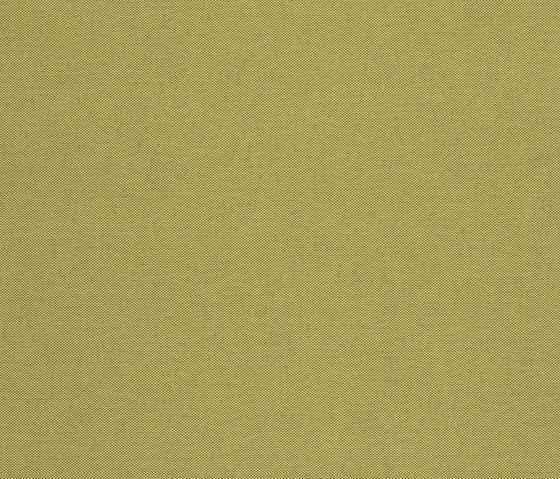 Primus 470 by Kvadrat | Fabrics