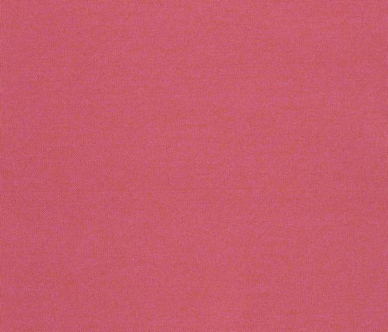 Primus 610 by Kvadrat | Fabrics