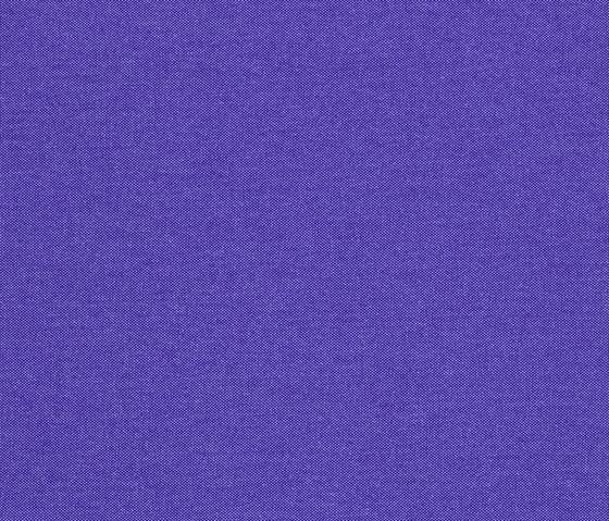 Primus 670 by Kvadrat | Fabrics