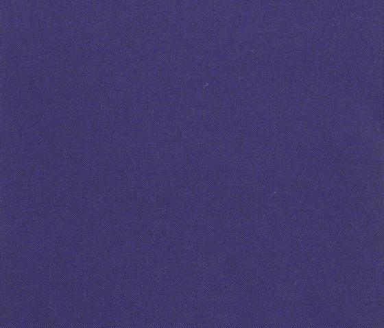 Primus 690 by Kvadrat | Fabrics