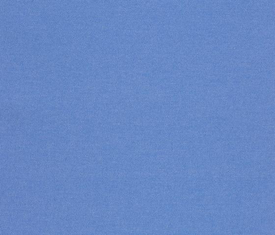 Primus 740 by Kvadrat | Fabrics