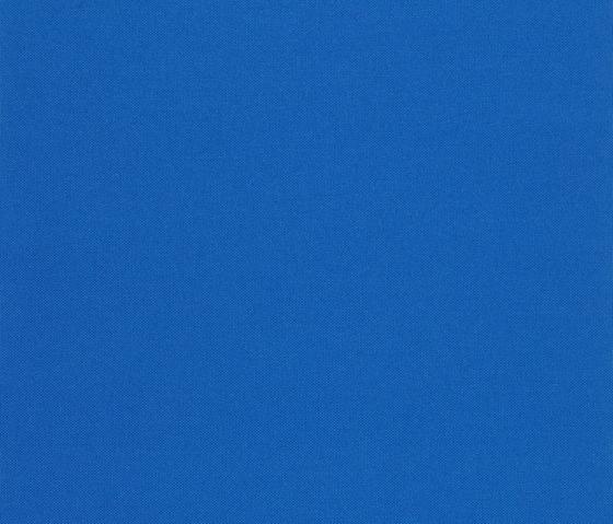Primus 770 by Kvadrat | Fabrics