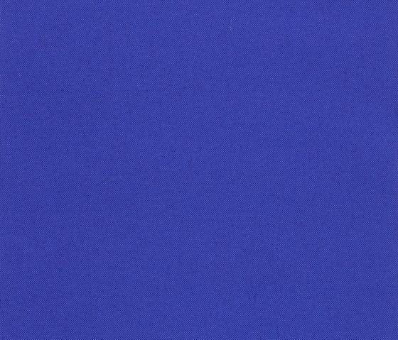 Primus 780 by Kvadrat   Fabrics