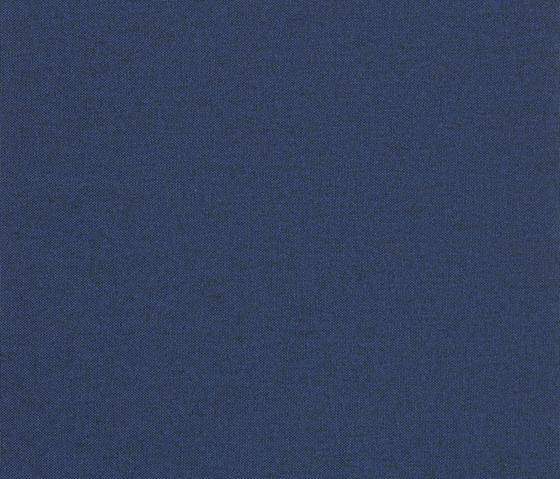 Primus 790 by Kvadrat | Fabrics