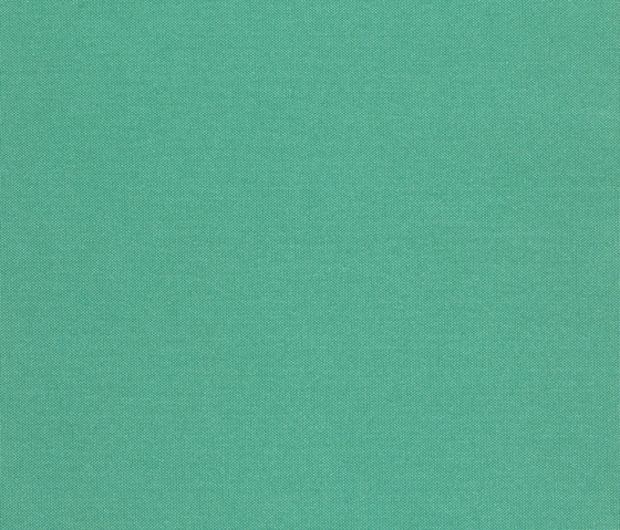 Primus 940 by Kvadrat | Fabrics