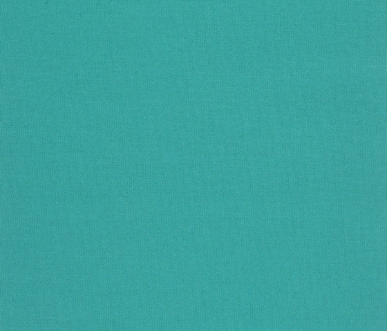 Primus 950 by Kvadrat | Fabrics