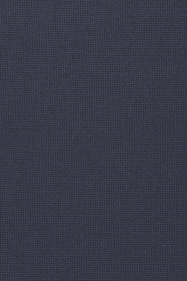 Pro 3 184 by Kvadrat | Fabrics