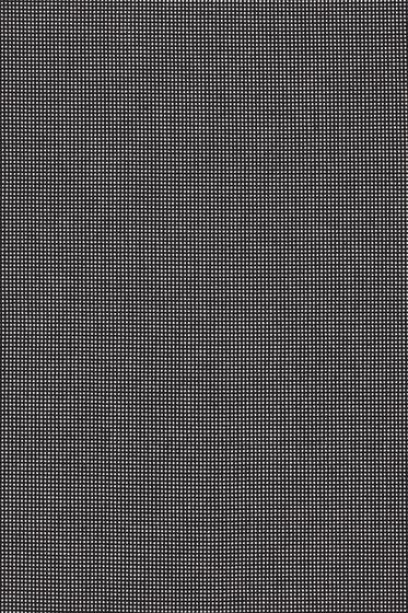 Pro 3 194 by Kvadrat | Fabrics