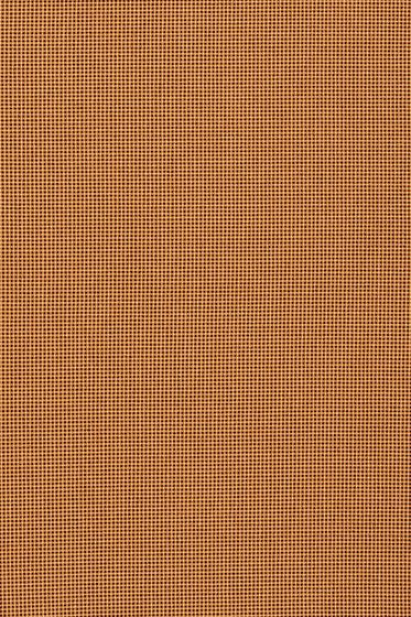 Pro 3 434 by Kvadrat | Fabrics