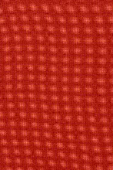 Pro 3 544 by Kvadrat | Fabrics