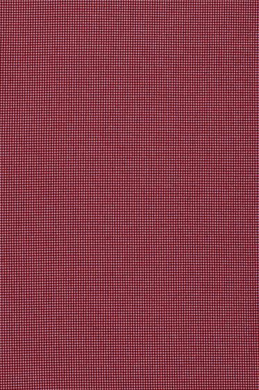Pro 3 644 by Kvadrat | Fabrics