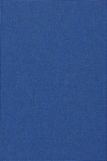 Pro 3 744 by Kvadrat | Fabrics