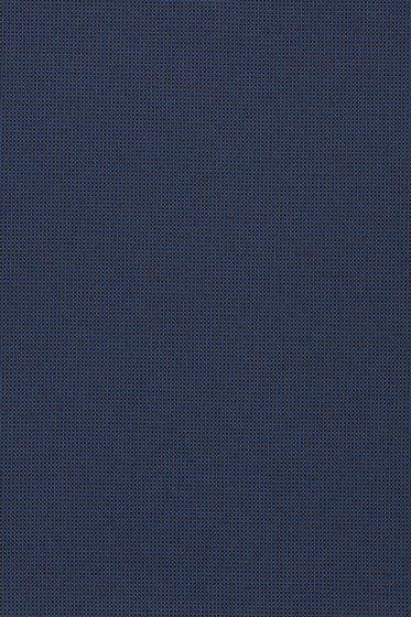 Pro 3 764 by Kvadrat | Fabrics