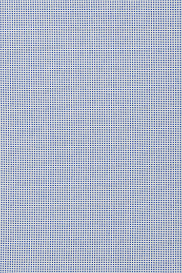 Pro 3 724 by Kvadrat | Fabrics