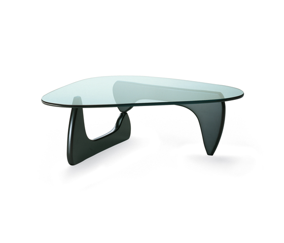 Coffee Table by Vitra | Lounge tables