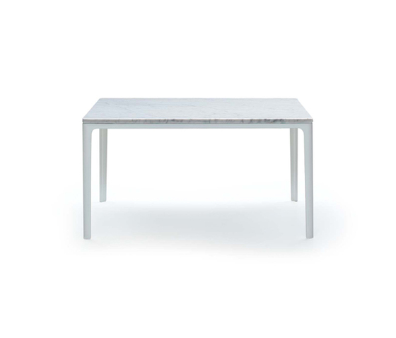 Plate Table by Vitra | Coffee tables
