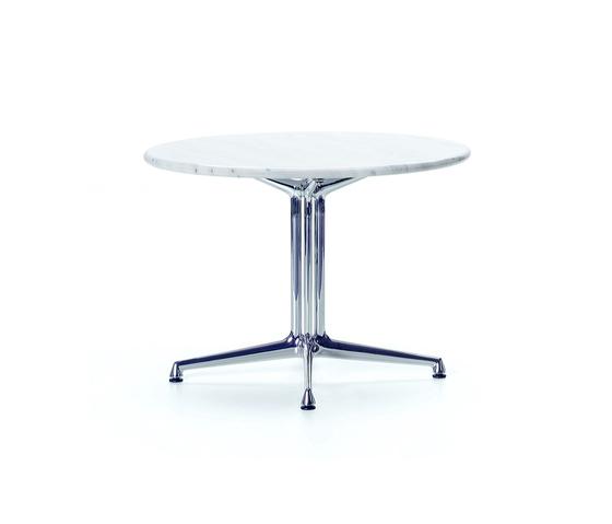 La Fonda Coffee Table by Vitra | Lounge tables