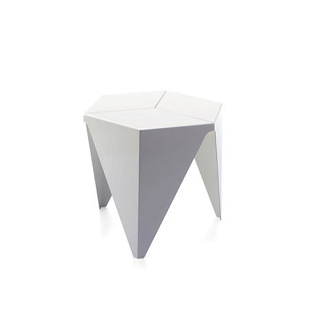 prismatic table by vitra architonic. Black Bedroom Furniture Sets. Home Design Ideas