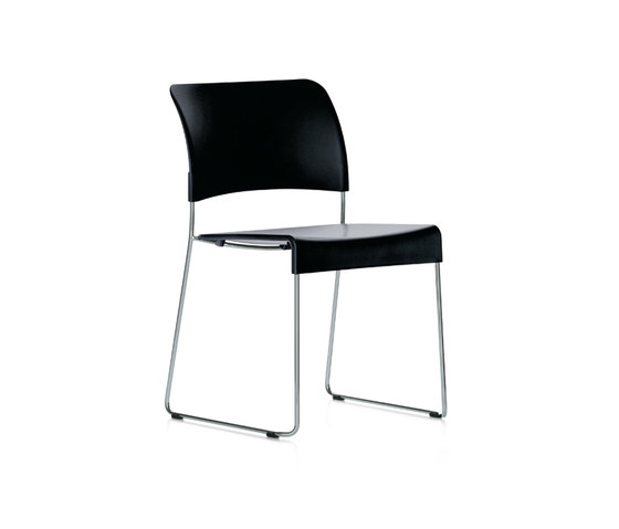 SIM by Vitra | Multipurpose chairs