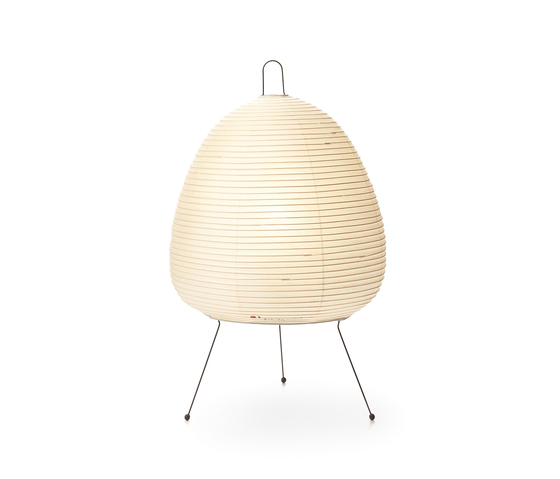 Akari 1A by Vitra | General lighting