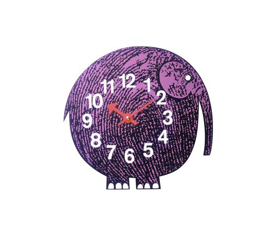Elihu the Elephant de Vitra | Play furniture