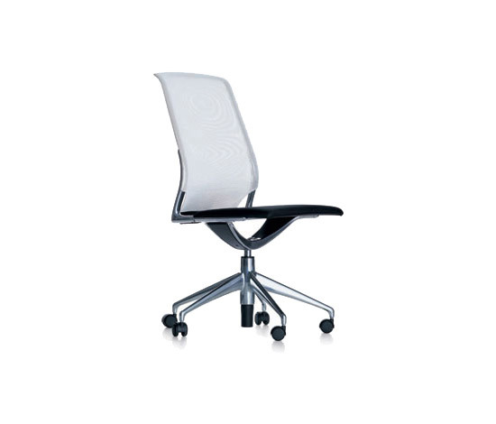 Meda Chair by Vitra | Task chairs