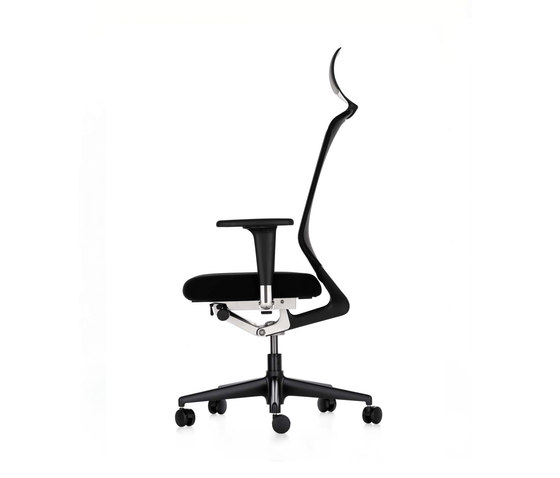 MedaPro by Vitra | Task chairs