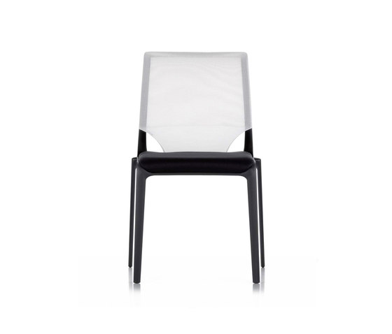 MedaSlim by Vitra | Multipurpose chairs