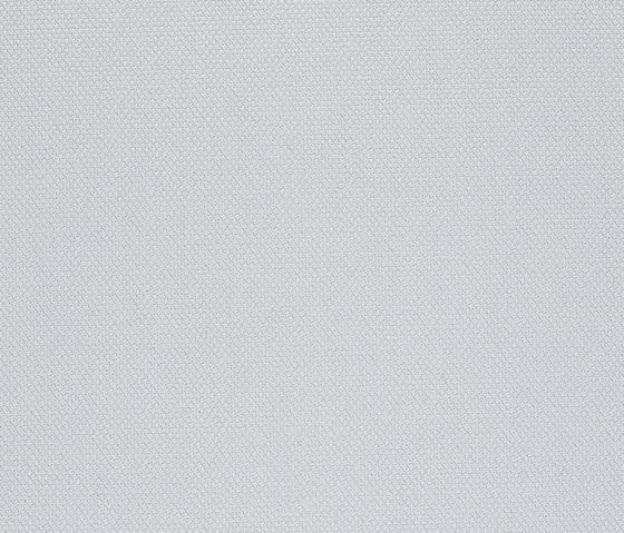 Steelcut 2 120 by Kvadrat | Fabrics