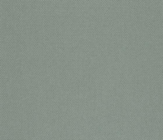 Steelcut 2 160 by Kvadrat | Fabrics