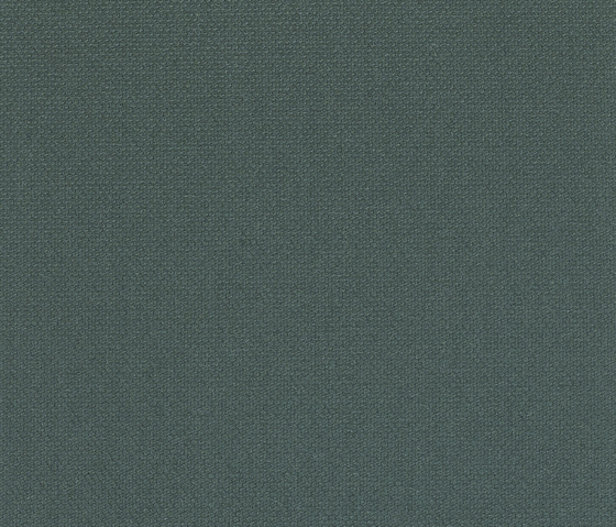 Steelcut 2 180 by Kvadrat | Fabrics