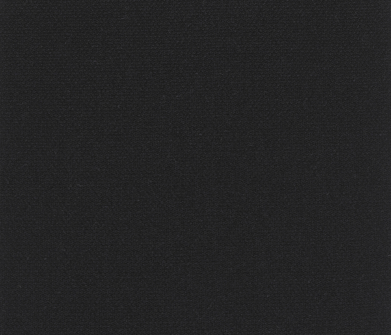 Steelcut 2 190 by Kvadrat | Fabrics