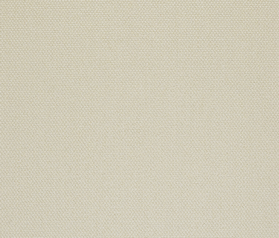 Steelcut 2 240 by Kvadrat | Fabrics