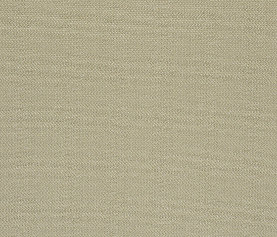 Steelcut 2 250 by Kvadrat | Fabrics