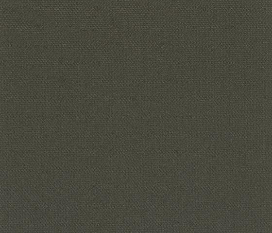 Steelcut 2 370 by Kvadrat | Fabrics