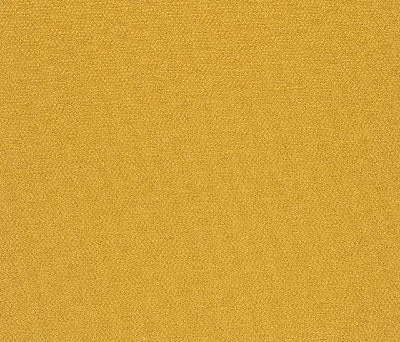 Steelcut 2 450 by Kvadrat   Fabrics