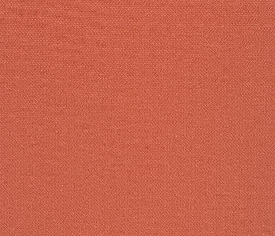 Steelcut 2 550 by Kvadrat | Fabrics