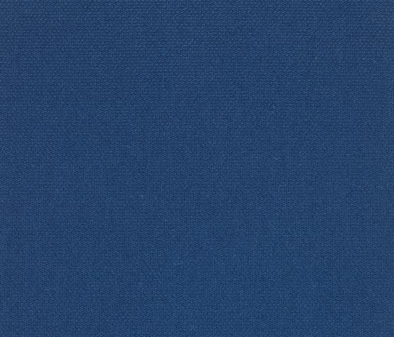 Steelcut 2 760 by Kvadrat | Fabrics