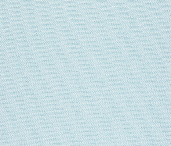 Steelcut 2 820 by Kvadrat | Fabrics